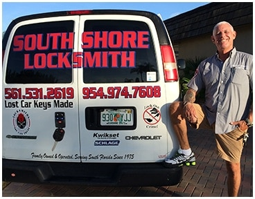palm-beach-locksmith